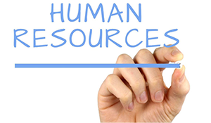 human-resources-optimized