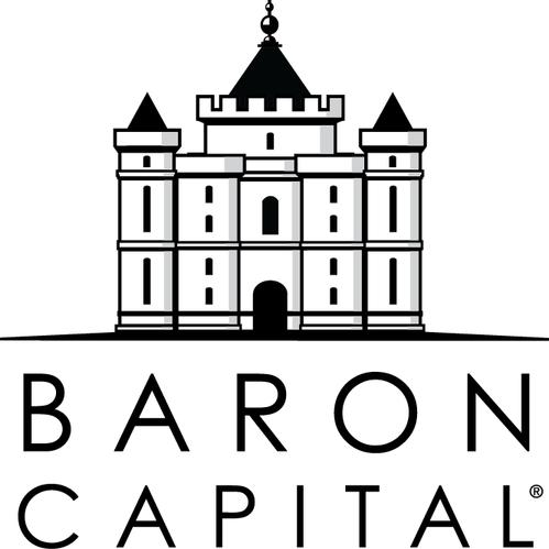 Baron Capital